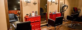 hair-salon-services-seattle