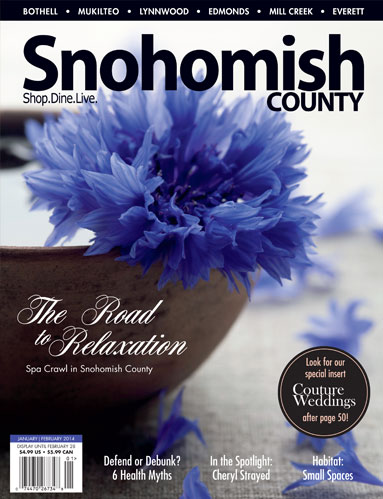 snohomish-magazine-cover
