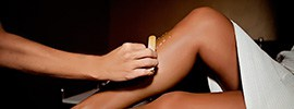 waxing-salon-services